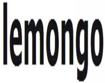 LEMONGO
