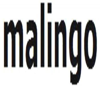 MALİNGO