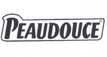 PEAUDOUCE