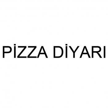 PİZZA DİYARI