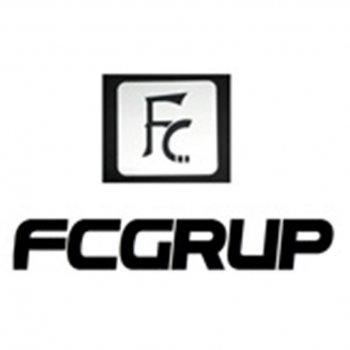 fcgrup