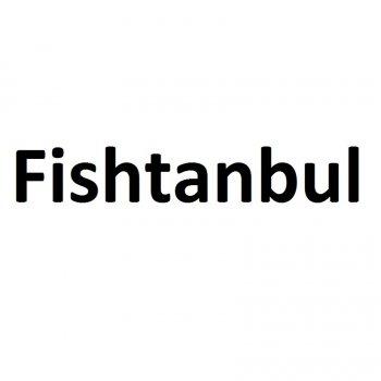 fishtanbul