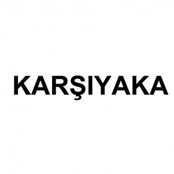 karşıyaka