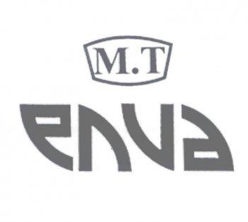 m.t. enva
