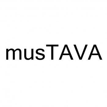 musTAVA